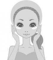 GIRL-2_bn