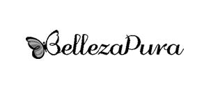 belleza_pura