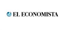 el_economista