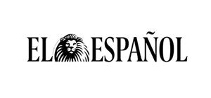 el_espanol