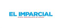 el_imparcial
