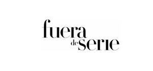 fuera_de_serie