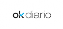 ok_diario