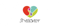 style_lovely