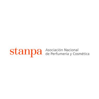 01_Logo_Stanpa_Alta_R [Convertido]-01