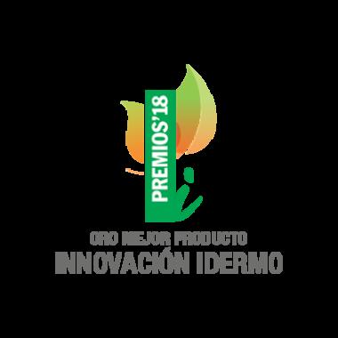 premios-idermo-2018-unicskin