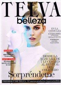 TELVA-BELLEZA_-FEBRERO-2018_-COVER