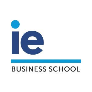 IE-BUSINESS-SCHOOL-1