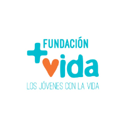 FUNDACION+VIDA