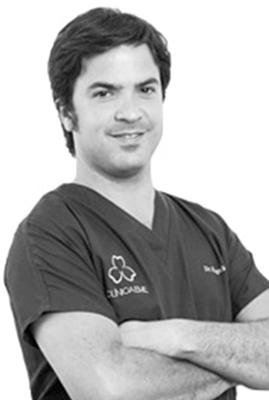 Dr-Hugo-Moreno-UNICSKIN
