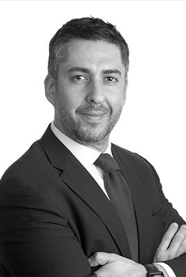 Felipe-Araya-UNICSKIN