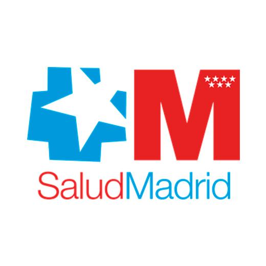 SALUD_MADRID-UNICSKIN