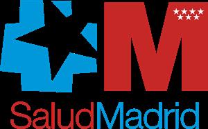 SALUD_MADRID UNICSKIN