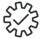 icono-eficiencia