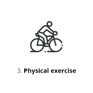 physical-exercise